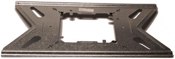 Electro-Voice T-bar Sup for 5184-E Back Encl