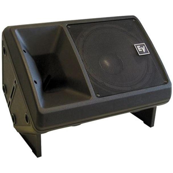 "Electro-Voice Sx 12"" 300W 2-W Speaker B NS Con"