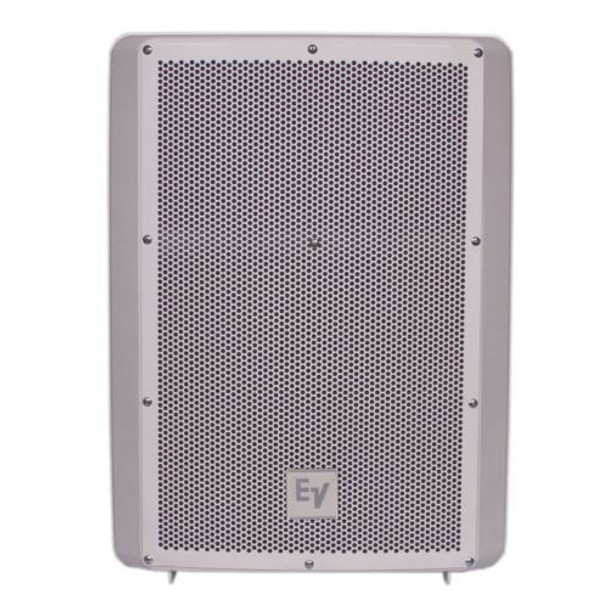 "Electro-Voice Sx 12"" 300W 2-W Speaker W Weather"