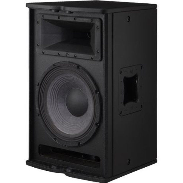 """Electro-Voice Tour X 12"""" 500W 2-W Speaker Black"""