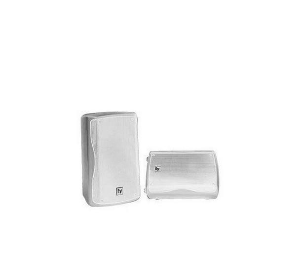 """Electro-Voice ZX3 12"""" 600W 2-W I Speaker W W"""