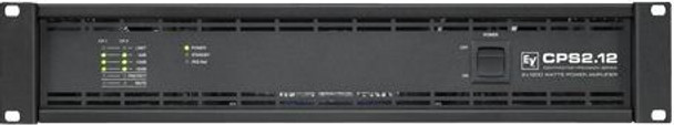 Electro-Voice CPS2.12 Power Amp 2 x 1200W