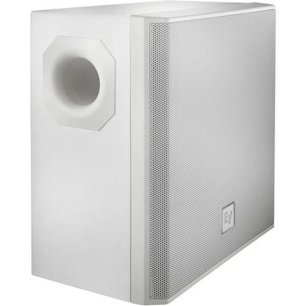 Electro-Voice SM 200W Satellite Sub Speaker W