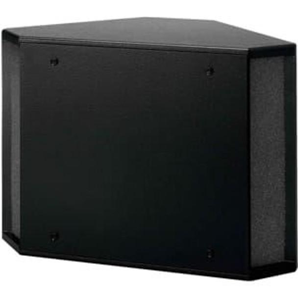 "Electro-Voice 12"" 175W SM Sub Speaker Black"
