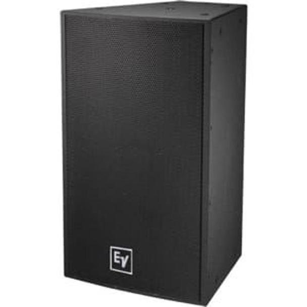 "Electro-Voice Prem 15"" 2-W FR 90x40 Speaker PIB"