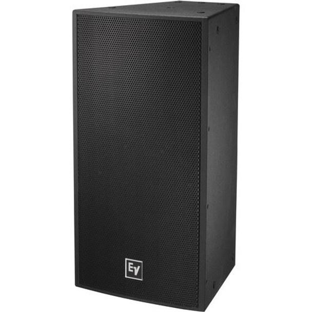 "Electro-Voice FR 12"" 2-Way 90x90 Speaker PIB"