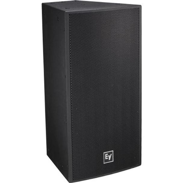 Electro-Voice Full Range 2-W 60x40 Speaker B