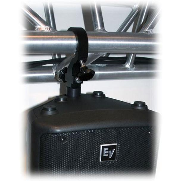 Electro-Voice Truss Clamp Adapt ZX1 Speaker