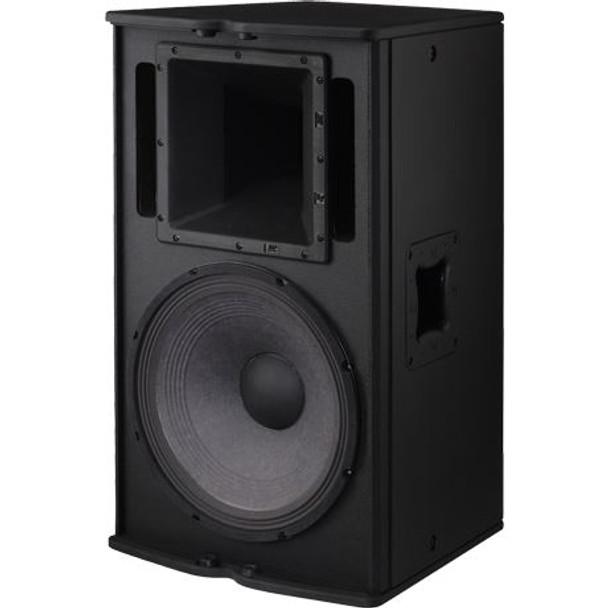 """Electro-Voice Tour X 15"""" 500W 2-W Speaker Black"""