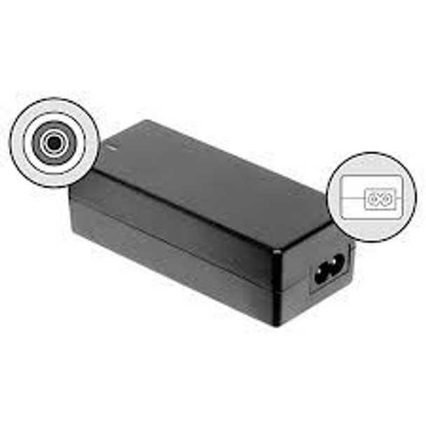 Behringer 120V UL Replacement Power Supply for EPA40