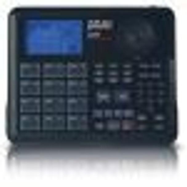 Akai XR20 Beat Production Station