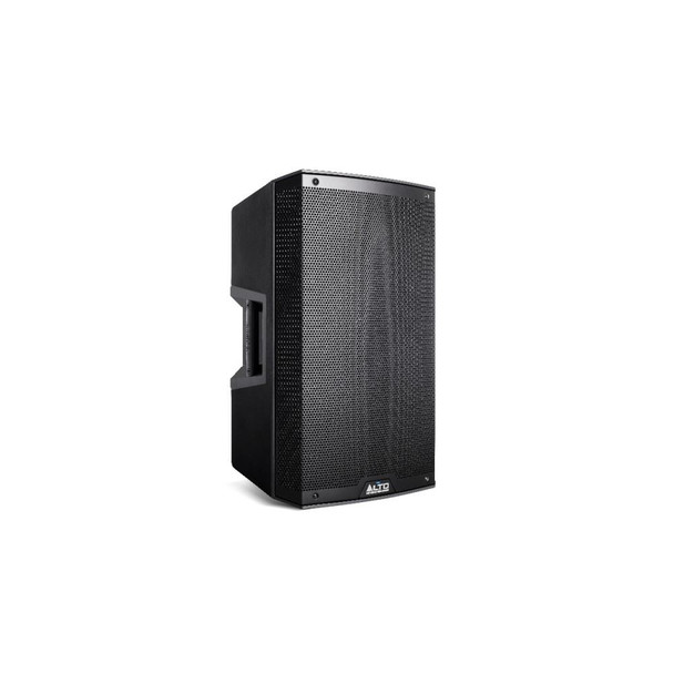 Alto TS215W 1100W 2-Way Powered Loudspeaker with Bluetooth -TS215WXUS