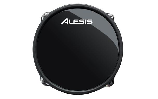 """Alesis RealHead 10"""" Dual-Zone Pad -REALHEAD10"""