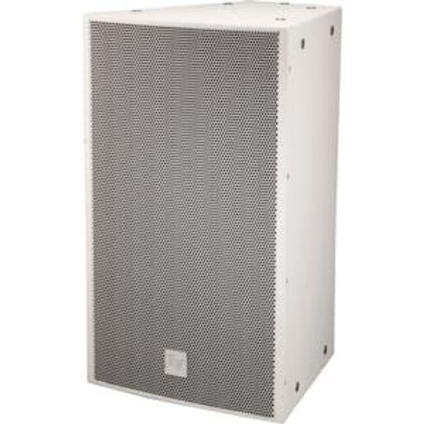 """Electro-Voice Prem 15"""" 2-W FR 40x30 Speaker W"""