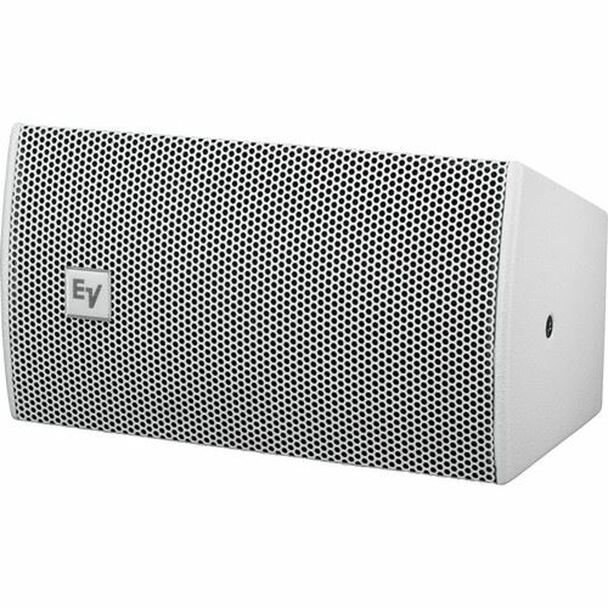 """Electro-Voice Ultracompact 2-W S 6.5"""" Speaker W"""