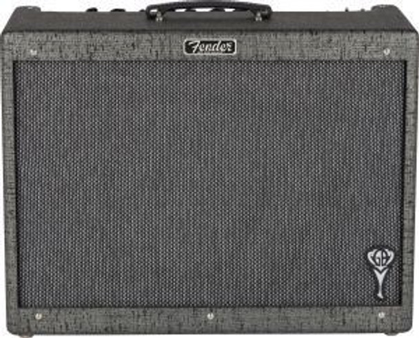 Fender Gb Hot Rod Deluxe 120V   2230400000