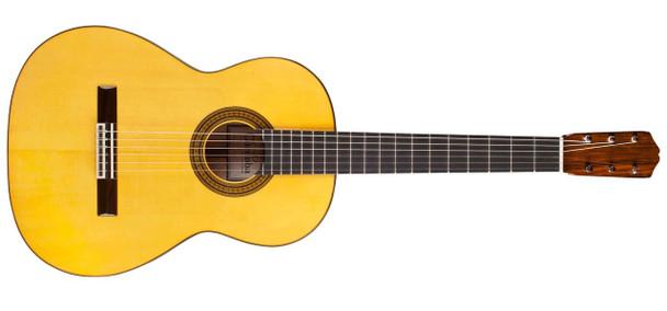 Cordoba Espana Series 45FP Nylon String Guitar