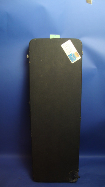 Supro/Stratocaster style case