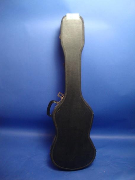 Harmony Case(2)