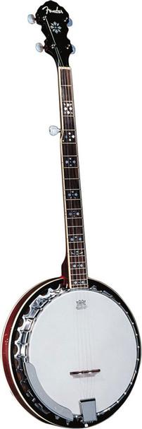 Fender FB 54 Banjo Natural 0955400021