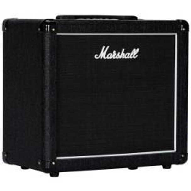 Marshall MX112R 80W 1 x 12 Cabinet for DSL Series