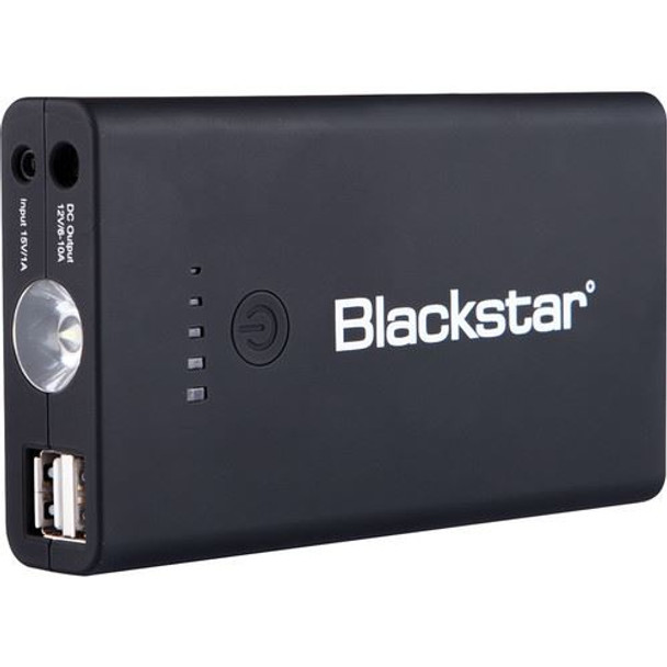 Blackstar PB1 Rechargeable Battery for the Super FLY Amplifier
