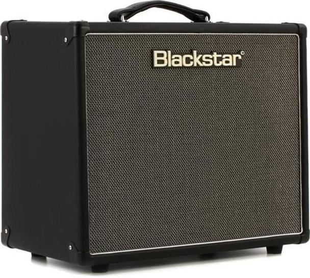 "Blackstar HT20R MKII 1x12"" 20-watt Tube Combo Amp with Reverb"