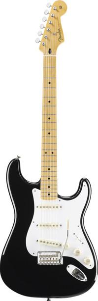 Fender Classic Player '50s Stratocaster Black 0141102306