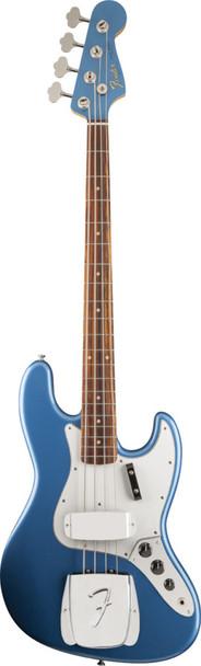 Fender American Vintage '64 Jazz Bass Rosewood Fingerboard LBP 0191020802