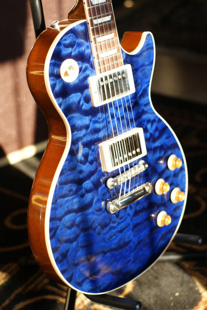 2006 Gibson® Les Paul® Custom Shop