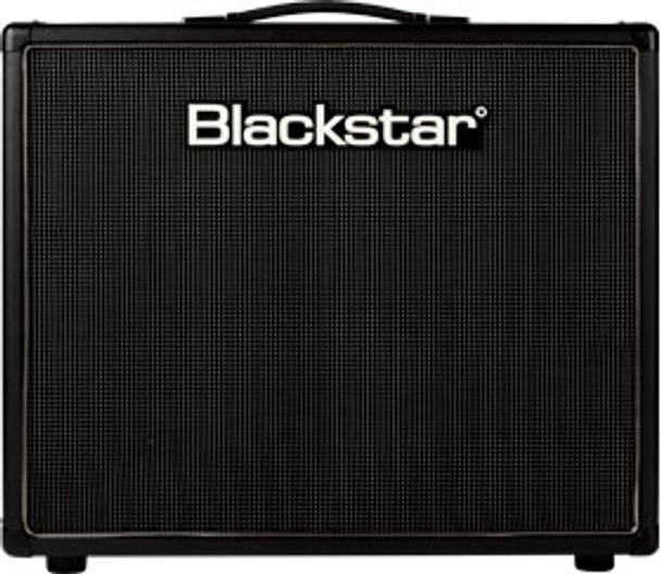 "Blackstar HTV212 - 2x12"" Celestion loaded cabinet"