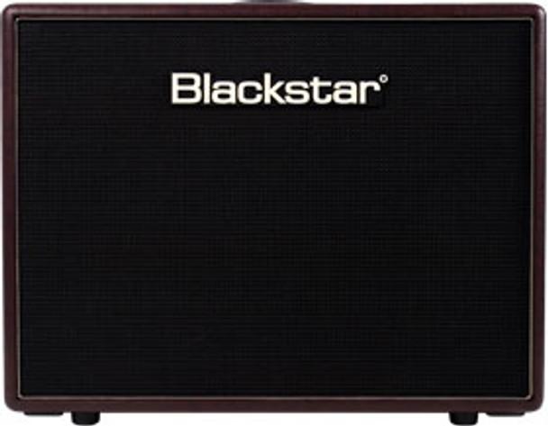 "Blackstar ART212 - Artisan 2x12"" cabinet"