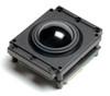 38mm rectangular Exposed Seal USB/PS2/Quad