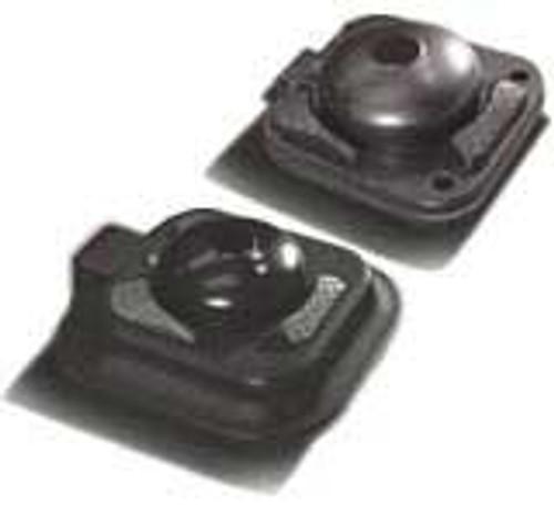 Panel Mount USB HANDTRAK - HPMUSBXROHSAX0001