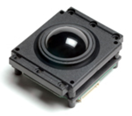 38mm rectangular Sealed USB/PS2/Quad
