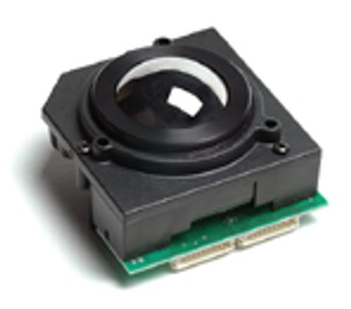 38mm square Sealed USB/PS2/Quad - T238BF6B