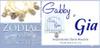 Gabby & Gia