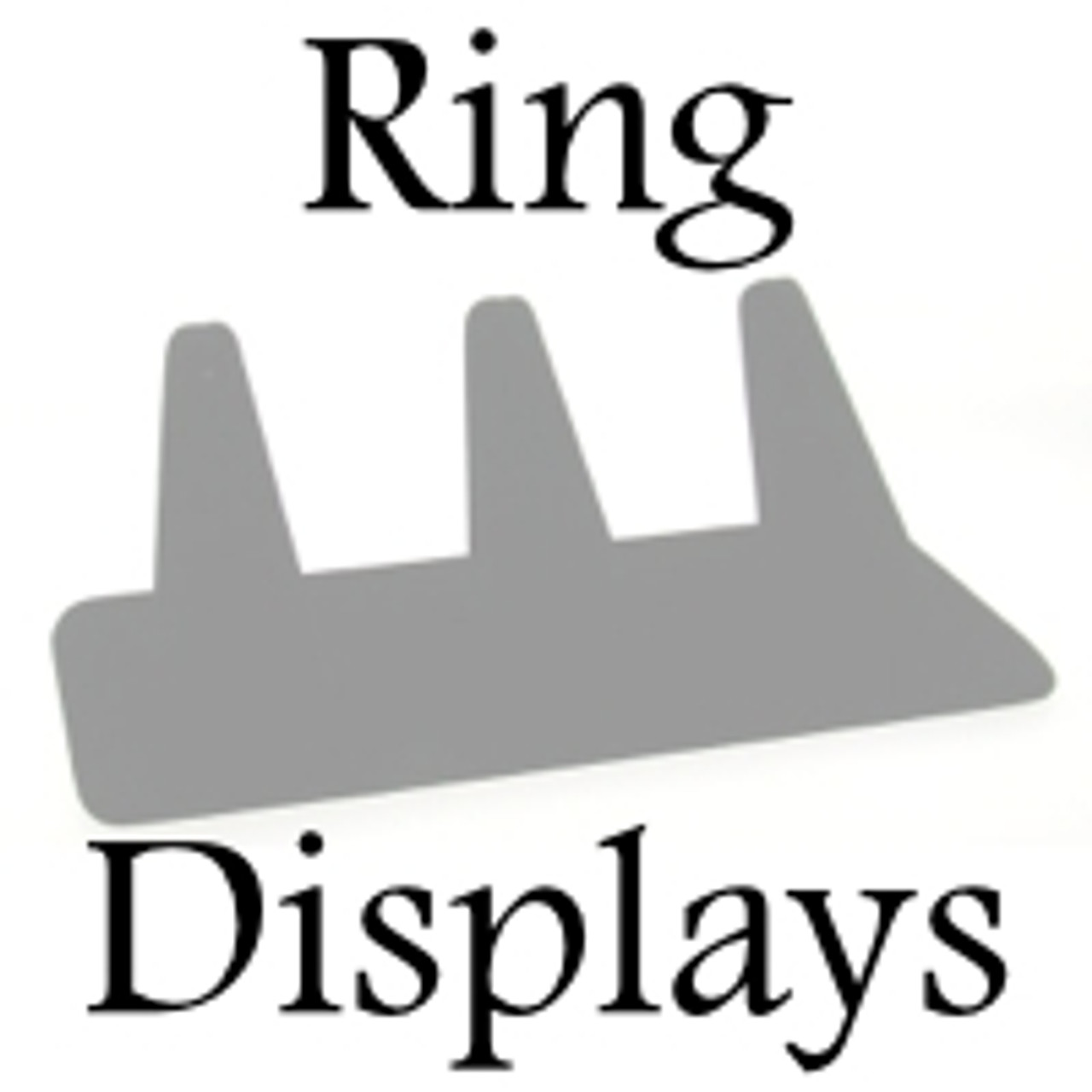 Ring Displays