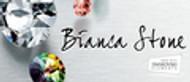 Bianca Stone Jewelry