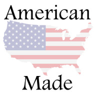 CheapWholesaleJewelry.com is Proud to Offer American Made Wholesale Jewelry