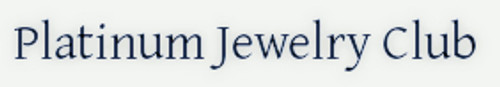 PLATINUM VIP Jewelry Club Membership