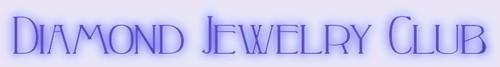 DIAMOND VIP Jewelry Club Membership