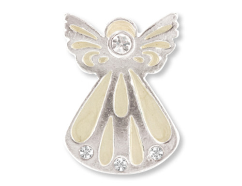 Wholesale Guardian Angel Pin