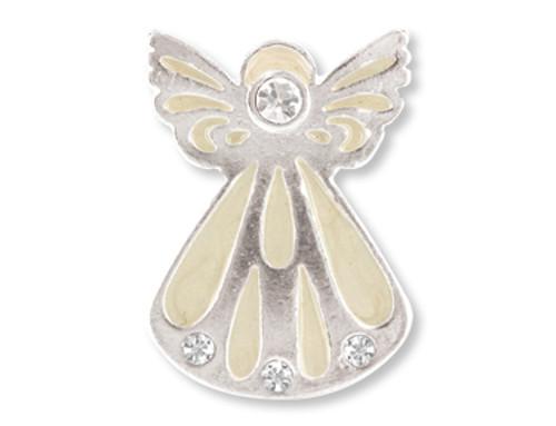 Wholesale Guardian Angel Pin