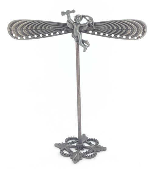 Earring Display : Angel