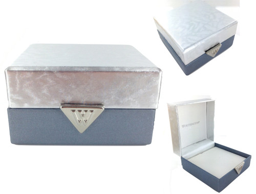 Worthington Pin/Earring Boxes Closeout