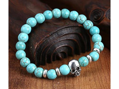 Wholesale Turquoise Bracelets