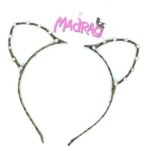 Wholesale Kitty Ears Headband