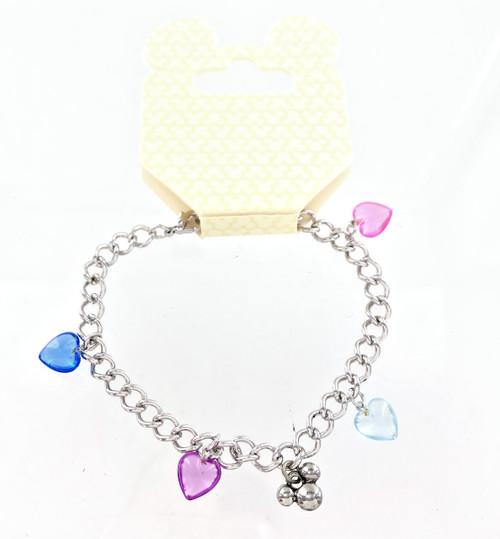 Wholesale Mouse Charm Bracelets