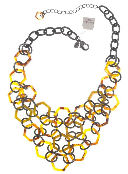 Jewelry Business Starter Kit